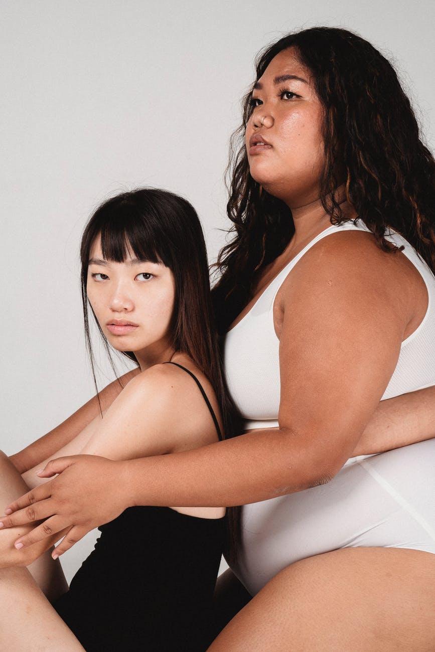 Obesità e CoViD-19. Il sovrappeso peggiora l'evoluzione dellamalattia.